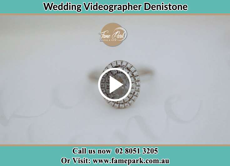 the wedding ring Denistone NSW 2114