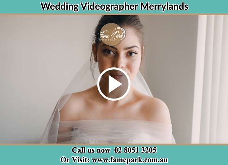 Bride already prepared Merrylands NSW 2160