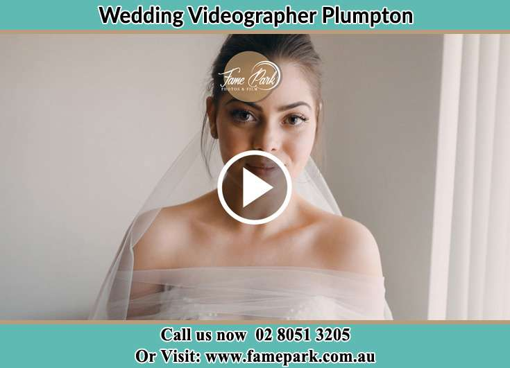 Bride already prepared Plumpton NSW 2761